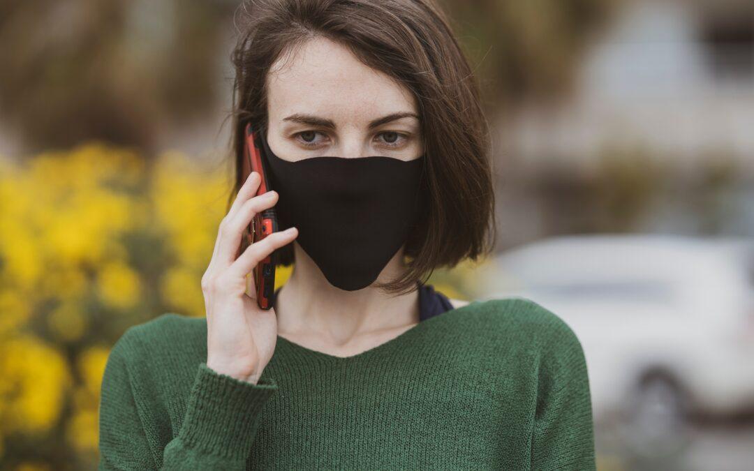 Telefonische Krankschreibung wieder möglich